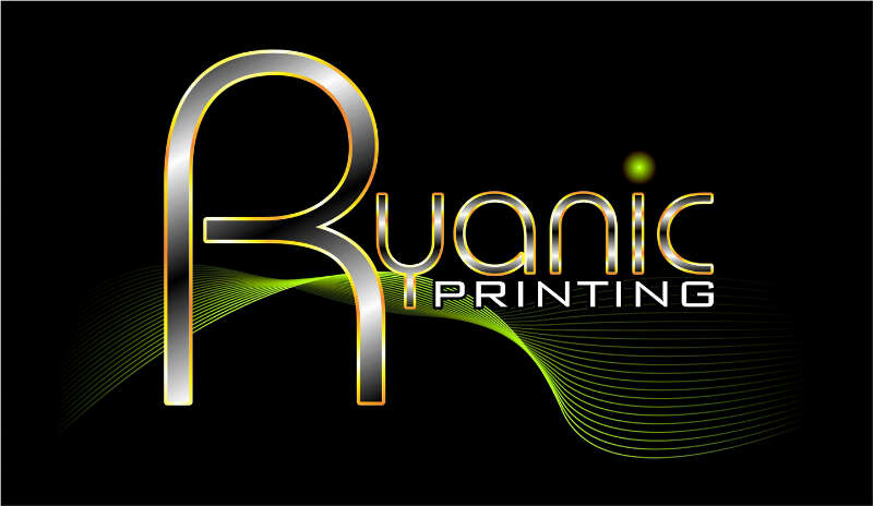 Printing central rustenburg ryanic printing reheart Gallery